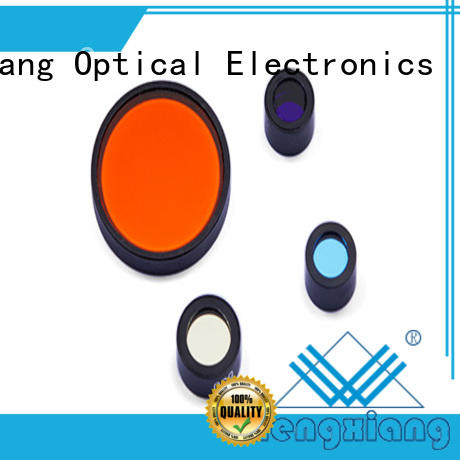 HENGXIANG optical components with good price for interferometry