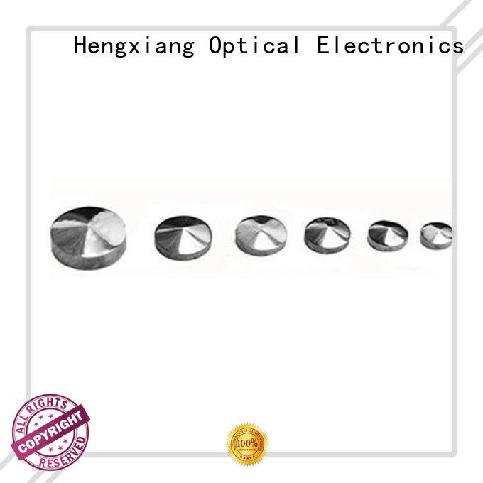 HENGXIANG germanium granules supplier for polymerization catalysts