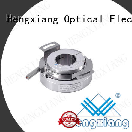 HENGXIANG professional encoder for elevator with good price for elevator