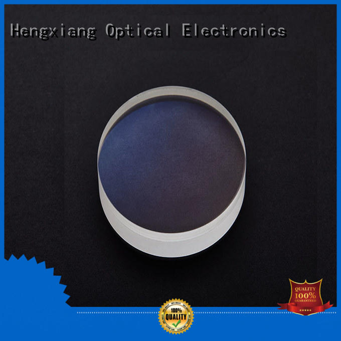 superior achromatic lens factory direct supply for UV or IR