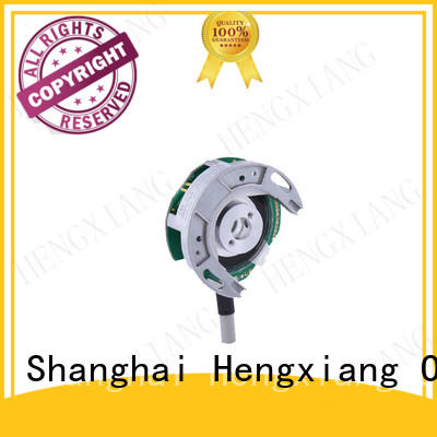 top rotary encoder manufacturers supply for robots
