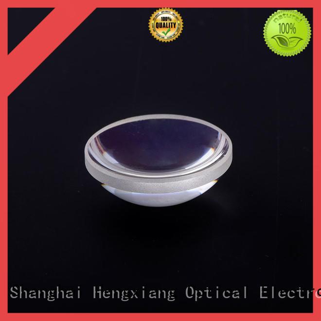 HENGXIANG optical lens manufacturers company for binoculars