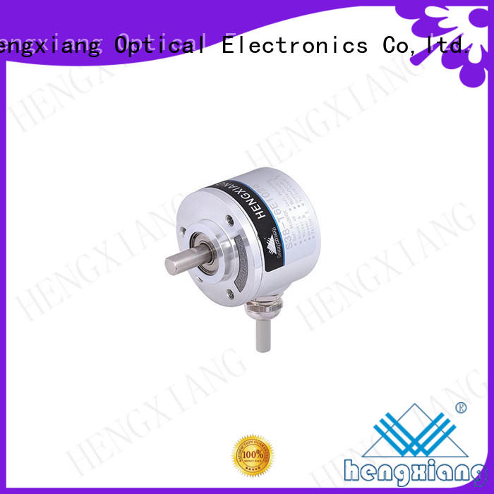 excellent solid shaft encoder wholesale for photographic lenses
