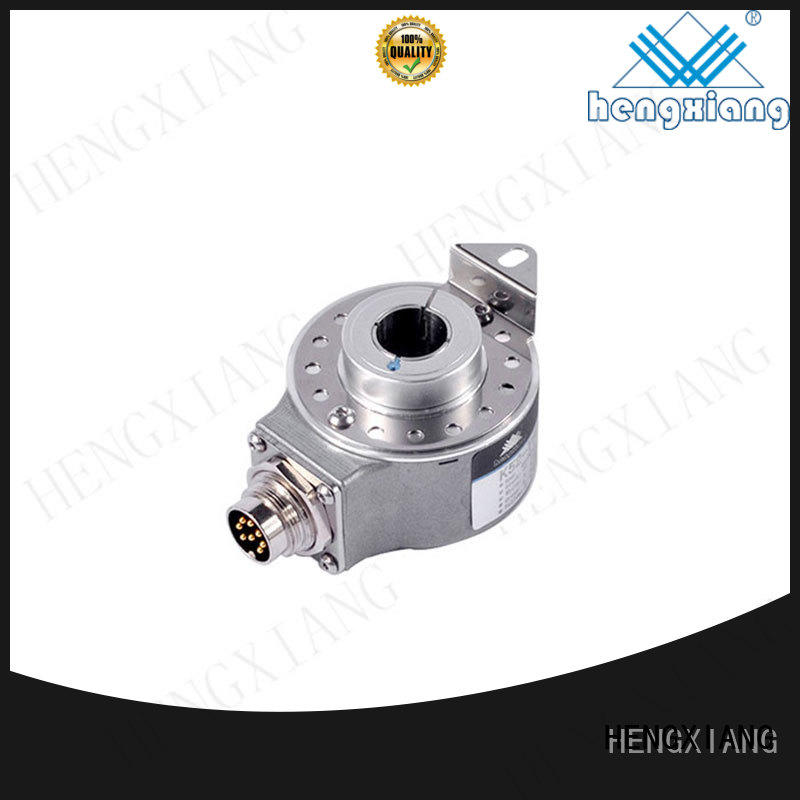 HENGXIANG wholesale optical encoder suppliers series for medical equipment