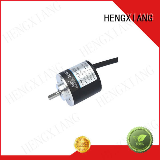 latest optical encoder manufacturers with good price