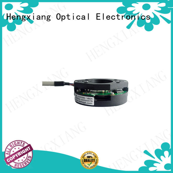creative servo motor encoders wholesale for power equipment