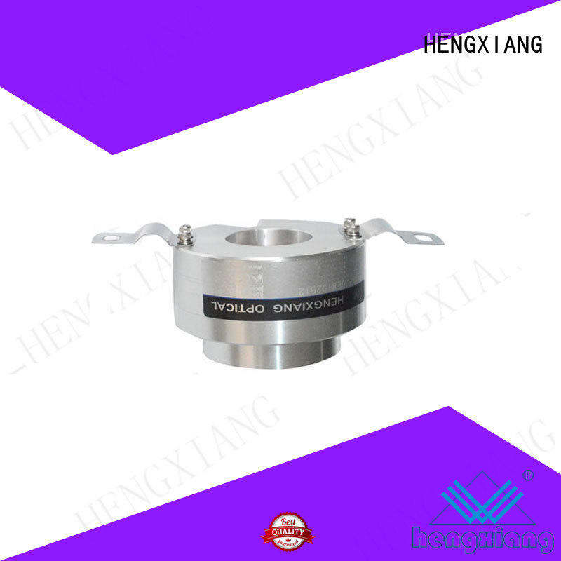 popular incremental encoder manufacturers manufacturer for semiconductors