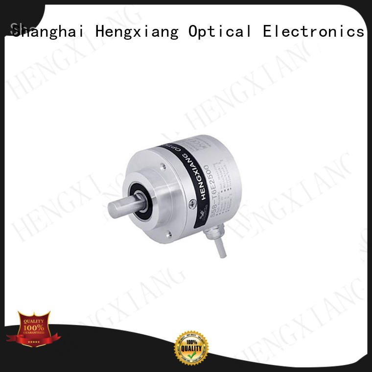 top rotary encoder suppliers directly sale for photographic lenses
