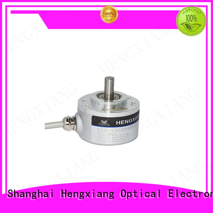 top quality encoder for elevator directly sale for lift