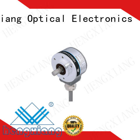 wholesale magnetic rotary encoder series for industrial controls