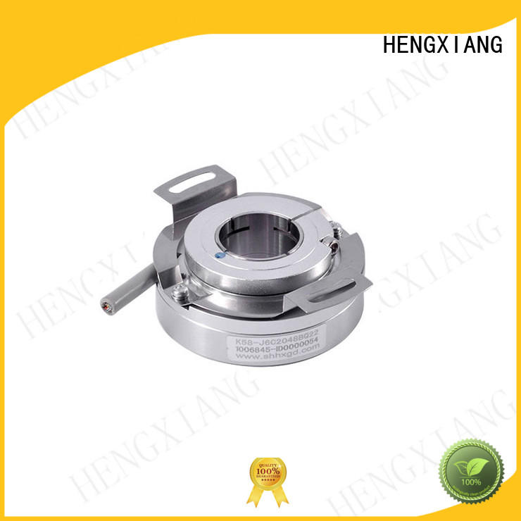 top cnc encoder with good price for CNC machine