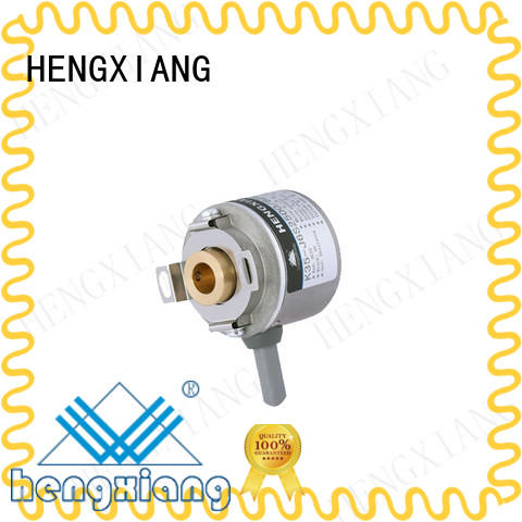 latest optical encoder suppliers company