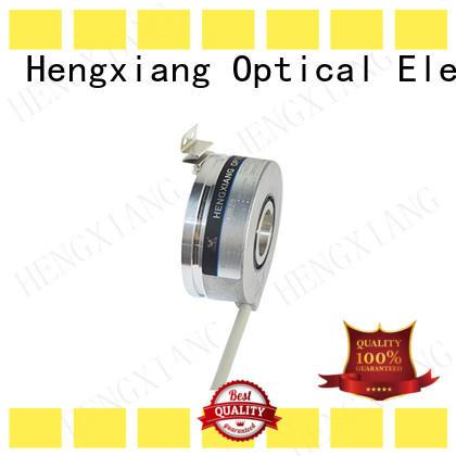 popular incremental encoder manufacturers manufacturer for positioning