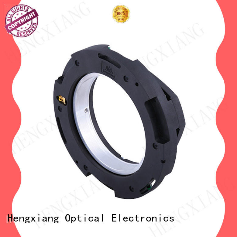 best rotary encoder suppliers company for mechanical systems