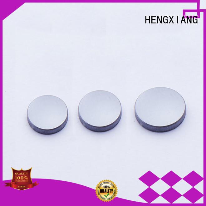 HENGXIANG infrared lenses supplier for FLIR