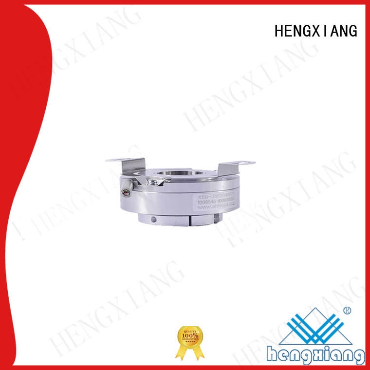 hot sale incremental encoder manufacturers wholesale for motors