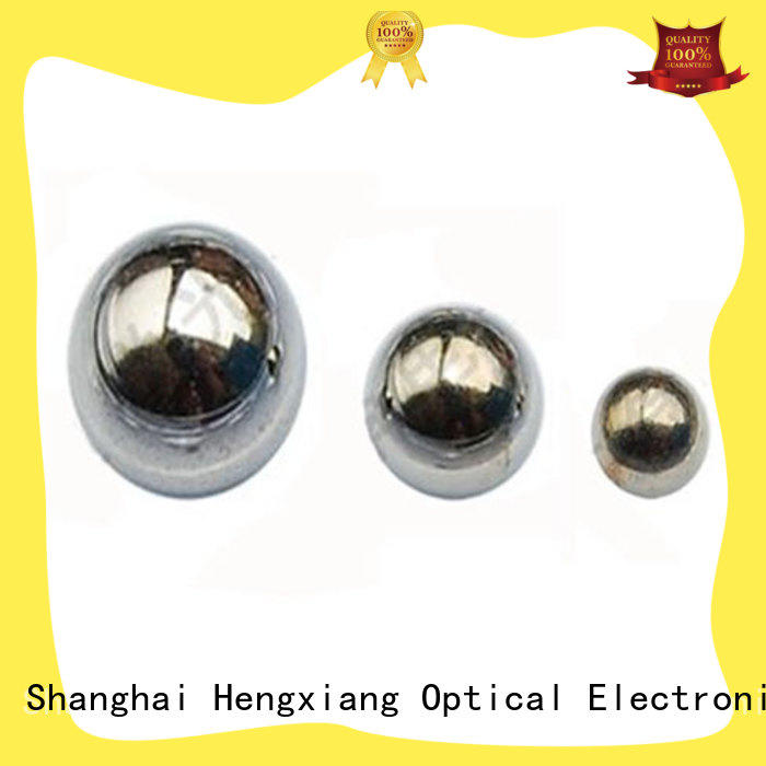 high-quality germanium grain series for electronics