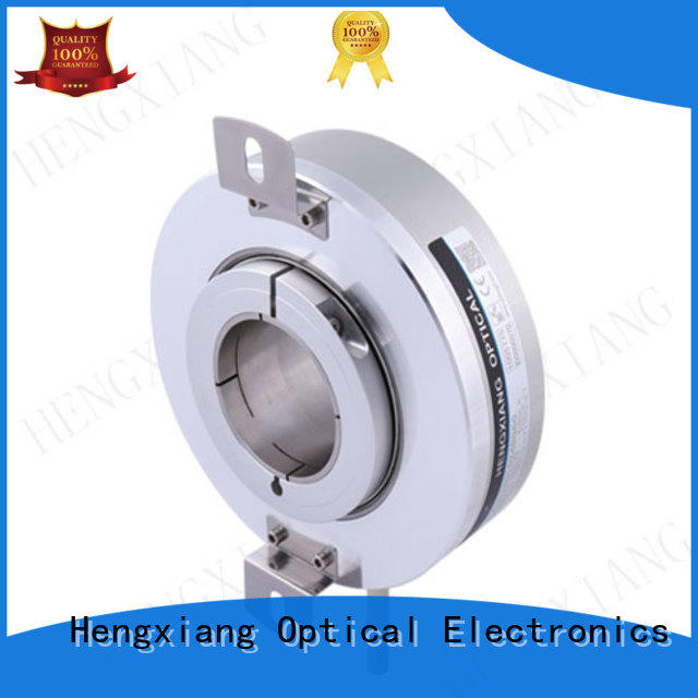 HENGXIANG best rotary encoder suppliers directly sale for photographic lenses