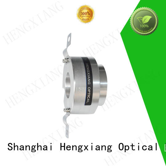 HENGXIANG best rotary encoder manufacturers suppliers for industrial controls