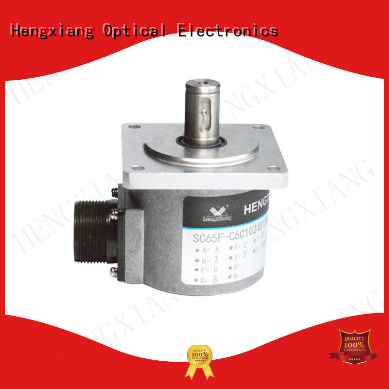 heavy duty optical encoder suppliers series for computer mice