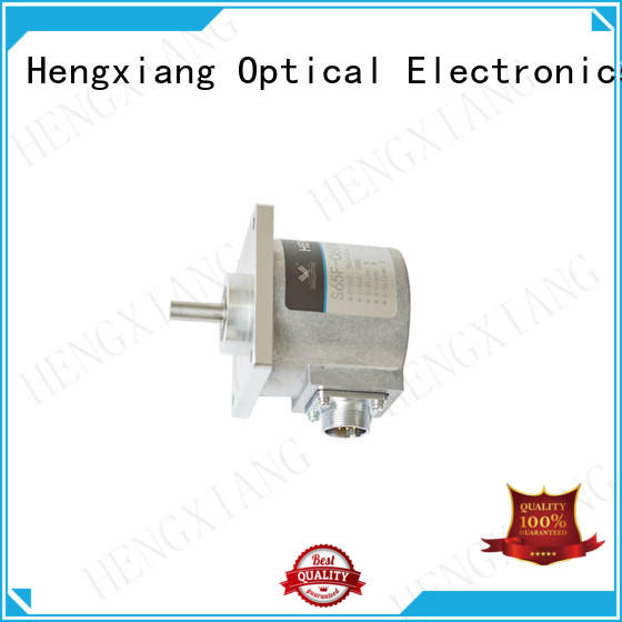 excellent high resolution optical rotary encoder factory direct supply for cameras