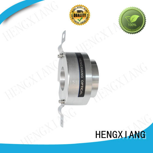 top magnetic rotary encoder supply for photographic lenses