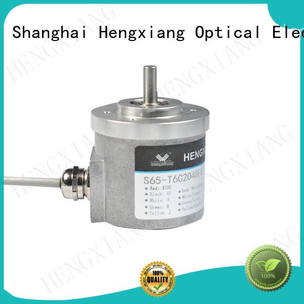 wholesale optical encoder suppliers supply