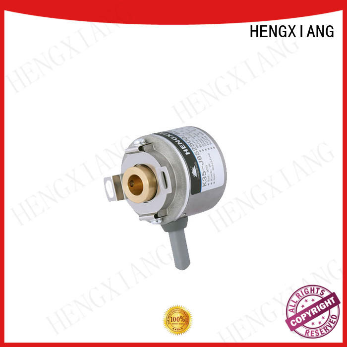HENGXIANG wholesale optical encoder suppliers factory direct supply for computer mice