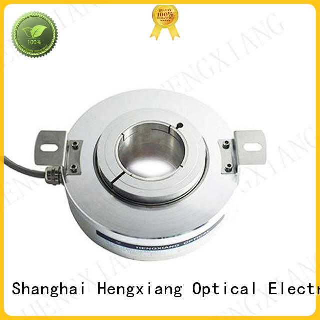 HENGXIANG cnc encoder with good price for CNC machine systems