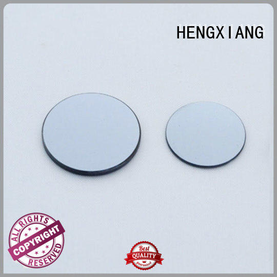 HENGXIANG practical silicon wafer directly sale for ICs