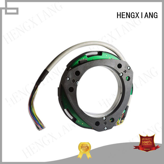 HENGXIANG efficient incremental encoder manufacturers supplier for electronics