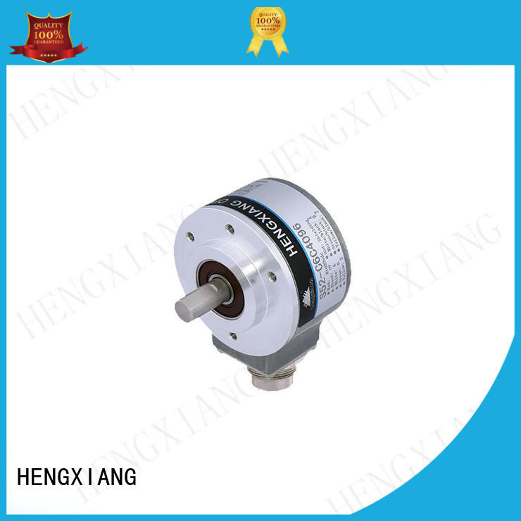 heavy duty optical encoder suppliers with good price for computer mice