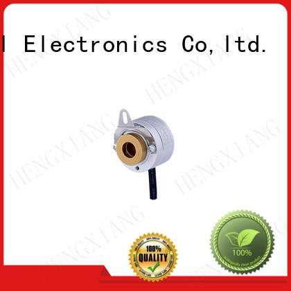 HENGXIANG rotary encoder directly sale for robots