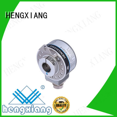 wholesale rotary encoder suppliers suppliers for mechanical systems