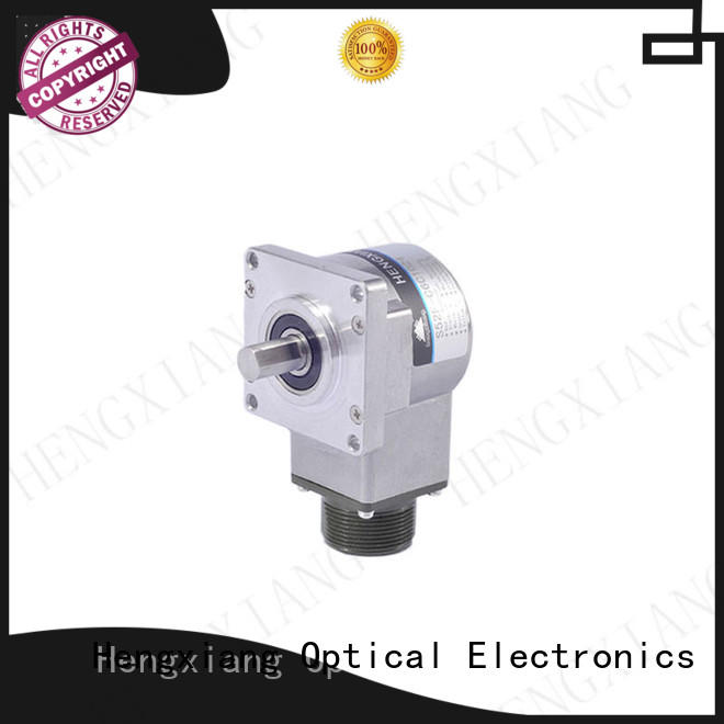 new high resolution encoders wholesale for cameras