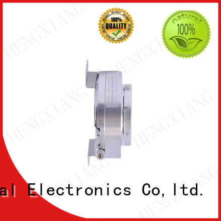 HENGXIANG wholesale rotary encoder manufacturers directly sale for industrial controls