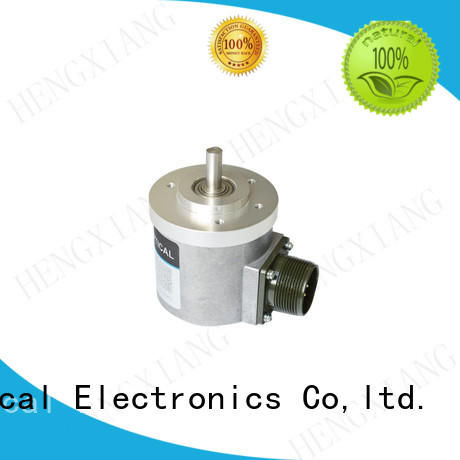 best rotary encoder suppliers factory direct supply for mechanical systems