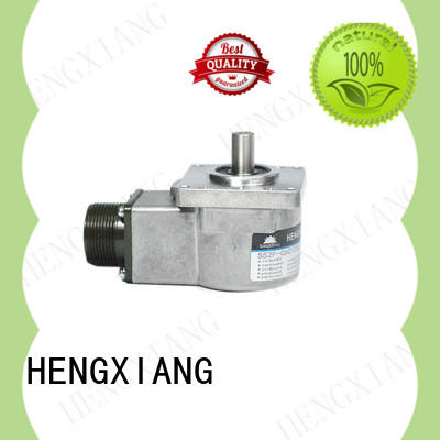 hot sale incremental encoder manufacturers factory direct supply for electronics