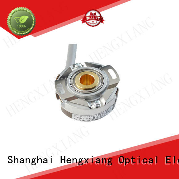 best rotary encoder with good price for industrial controls