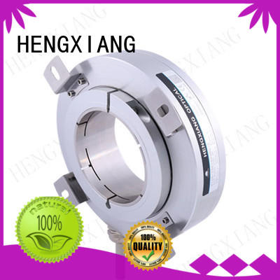 HENGXIANG magnetic rotary encoder company for mechanical systems
