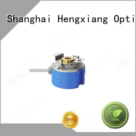 HENGXIANG incremental encoder manufacturers series for electronics