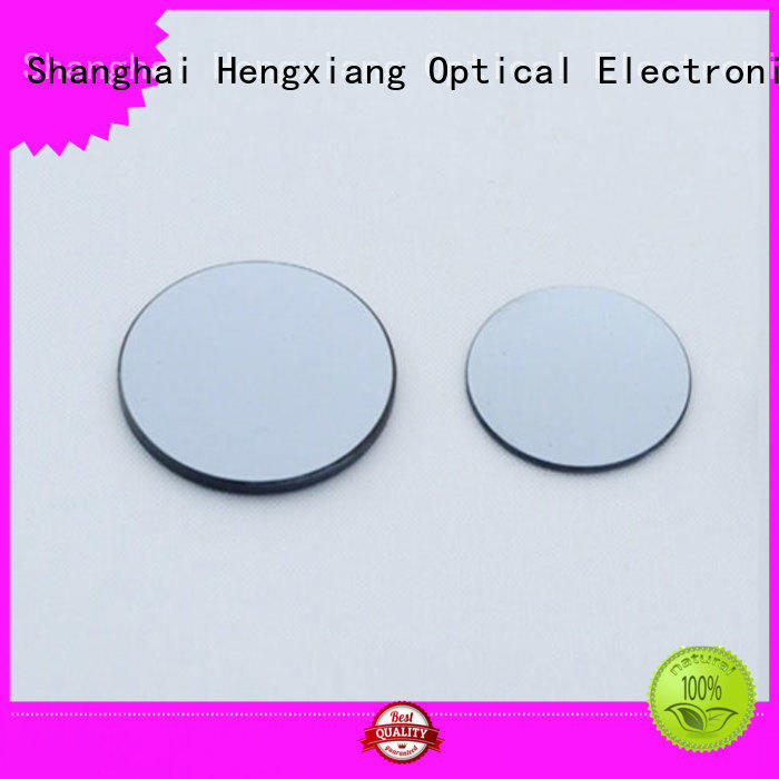 hot selling silicon substrate with good price for ICs