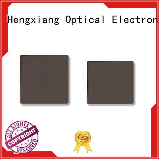 HENGXIANG reliable germanium optics customized for osteoarthritis