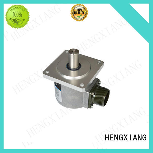 HENGXIANG incremental encoder manufacturers manufacturer for semiconductors