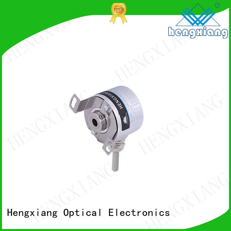 best rotary encoder manufacturers factory for industrial controls