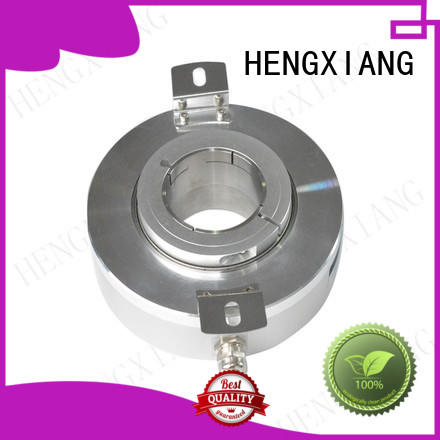 HENGXIANG durable incremental encoder series for motors