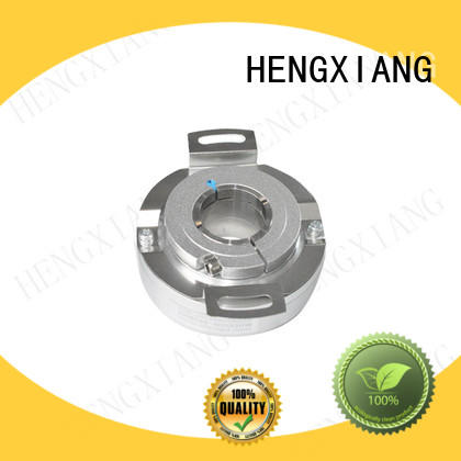 space saving encoder hollow shaft wholesale for medical