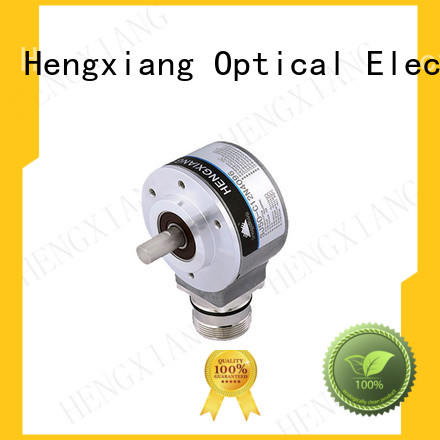 high quality optical encoder series for computer mice