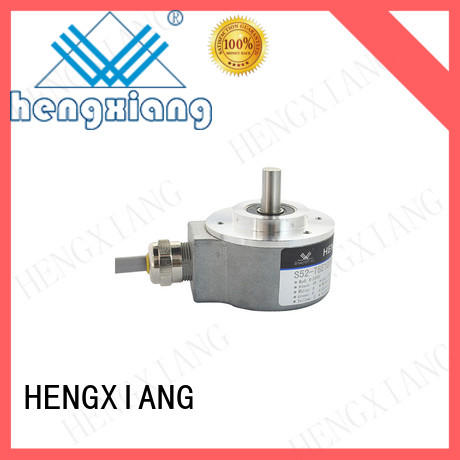 top quality encoder for elevator wholesale for lift