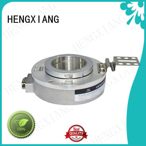 HENGXIANG reliable elevator encoder manufacturer for lift